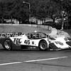 Columbus, Ohio, Crawford Ganz, Buick Hawk, 1986