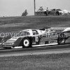Mid Ohio, Jim Adams, 1988