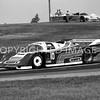 Mid Ohio, Jim Adams, 1988