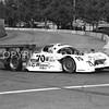 Columbus, Ohio, David Loring Mazda, 1986