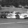 Columbus, Ohio, David Loring, Mazda, 1986