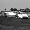 Watkins Glen, Parker Johnstone, 1993