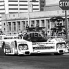 Columbus, Ohio, Brassfield Morton, Porsche, 1986