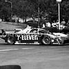 Columbus, Ohio, Ludwig Gloy, Ford Probe, 1986