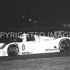 Daytona 24Hr Race, Bobby Unser Al Unser And Their Sons LiL Al And Robby, 1991