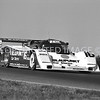 Mid Ohio, James Weaver, 1988