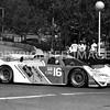 Columbus, Ohio, Dyson Cobb Porsche, 1986