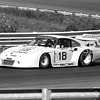 Watkins Glen, John Paul Sr, John Paul Jr, 1981