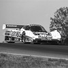 Mid Ohio, Martin Brundle, 1988