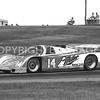 Mid Ohio, Derick Bell, 1988