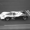 Daytona 24Hrs, Weaver, Dyson, John Paul Jr, 1991