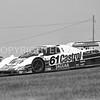 Mid Ohio, Jan Lammers, 1988