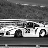 Watkins Glen, Marty Hinze, Bill Whittington, 1981