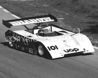 Road America, Jackie Oliver, 1971