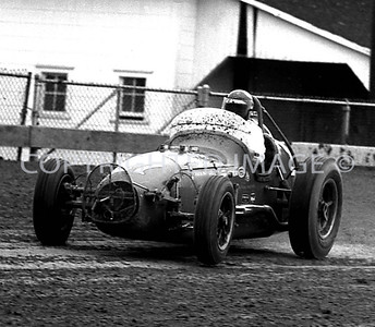 Hoosier Hundred, Lloyd Ruby, 1962
