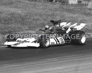 Mosport, Jean Pierre Beltoise, 1972