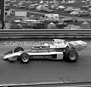 Mosport, Mark Donahue, 1974