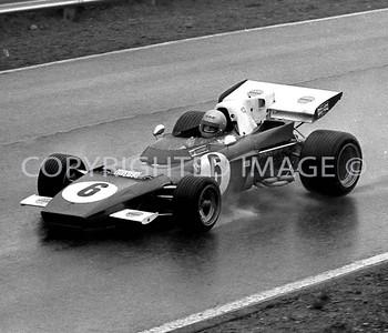 Mosport, Mario Andretti, 1971
