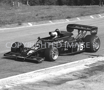 Mosport, Mario Andretti, 1976