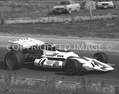 Mosport, Joe Siffert, 1971