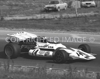 Mosport, Joe Siffert, 1971