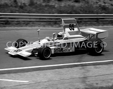 Mosport Canada, Bill Baker, 1976