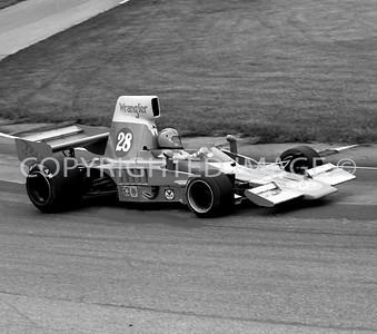 Mid Ohio, Randy Lewis, 1976