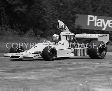 Mosport, Bobby Unser, 1975