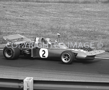 Mid Ohio, Skip Barber, 1971