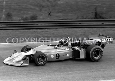 Mid Ohio, David Purley, 1976