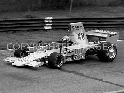 Mid Ohio, Vern Schuppan, 1976