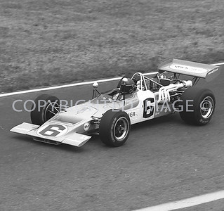 Mid Ohio, Brett Lunger, 1971