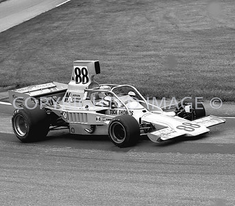 Mid Ohio, Tuck Thomas, 1976