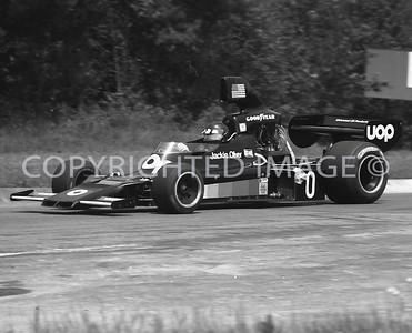 Mosport, Jackie Oliver, 1975