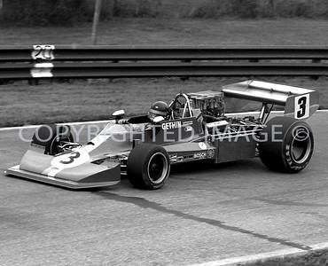 Mid Ohio, Peter Gethin, 1976
