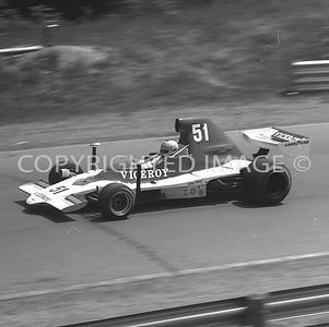 Mosport, Al Unser Sr, 1975