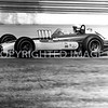 Milwaukee, Bobby Marshman, 1964