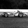 Milwaukee, Bobby Marshman, 1962