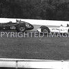 Milwaukee, 25 Chuck Rodee gets passed by 5 Roger Mcluskey, 1962