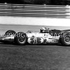 Milwaukee, A J Foyt, 1965