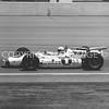 Indianapolis, Mario Andretti, 1966