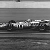 Indianapolis, Unser Sr, 1966