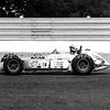 Milwaukee, Bobby Marshman, 1963