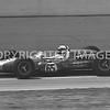 Indianapolis, Ronnie Duman, 1965