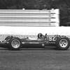Milwaukee, Jim Clark, 1963