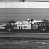 Indianapolis, Bobby Unser, 1966