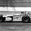 Milwaukee, Bobby Wente, 1964