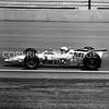 Indianapolis, Chuck Hulse, 1966