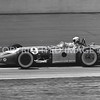 Indianapolis, Bobby Unser, 1965