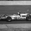 Indianapolis, Bobby Grim, 1967